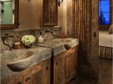 Bathroom Remodel Companies In Springfield Mo 31 Gorgeous Rustic Bathroom Decor Ideas to Try at Home Interior