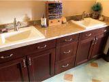 Bathroom Remodel Contractors Springfield Mo Walk In Bathtubs Safety Tubs Springfield Missouri