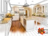 Bathroom Remodel Contractors Springfield Mo You Picture It In Your Head Jpc Custom Homes Helps You Accomplish