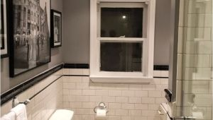 Bathroom Remodel Springfield Mo Beautiful Bathroom Bathroom Remodel Springfield Mo with