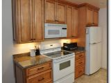 Bathroom Remodeling Erie Pa Cheap Kitchen Cabinets Michigan Home Decorating Ideas