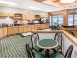 Bathroom Remodeling Erie Pa Days Inn by Wyndham Erie Motel Reviews Photos Rate Comparison