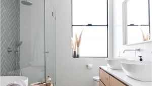 Bathroom Remodeling Erie Pa Shower Tile Bathroom Renovations Modern Pinterest Bathroom