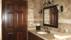 Bathroom Remodeling In Erie Pa Bathroom Remodeling In Erie Pa Cessna Construction