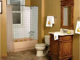 Bathroom Remodeling In Springfield Mo Bathrooms Remodeling Pictures Springfield Missouri