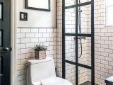 Bathroom Tile Design Ideas for Small Bathrooms Home Depot 25 Beautiful Small Bathroom Ideas Bathroom Pinterest Bathroom