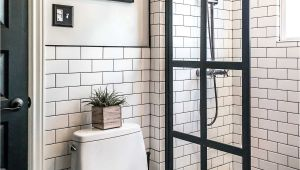Bathroom Tile Design Ideas for Small Bathrooms Home Depot 25 Beautiful Small Bathroom Ideas Bathroom Pinterest Bathroom