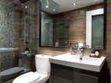Bathroom Tile Ideas for Small Bathrooms Floor Bathroom Small Bathroom Tile Ideas New 15 Stunning Tile Ideas for
