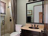 Bathroom Tile Ideas for Small Bathrooms Floor Compact Shower Bath Cute Tub Shower Ideas for Small Bathrooms I