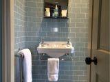 Bathroom Tile Ideas for Small Bathrooms Floor Delightful Cheap Bathroom Tile Ideas Nice Bathroom Ideas