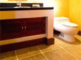 Bathroom Tiles Design Ideas for Small Bathrooms 20 Bathroom Flooring Ideas Small Bathroom On A Budget Best