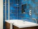 Bathroom Tiles Design Ideas for Small Bathrooms Bathroom Design Ideas Pics Bradshomefurnishings