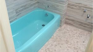 Bathtub Refinishing Miami Fl Bathtub Refinishing Miami Fl Home Design
