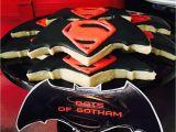 Batman Vs Superman Party Ideas Batman Vs Superman Birthday Party Ideas Home Party Ideas
