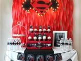 Batman Vs Superman Party Ideas Batman Vs Superman Birthday Party Love Of Family Home