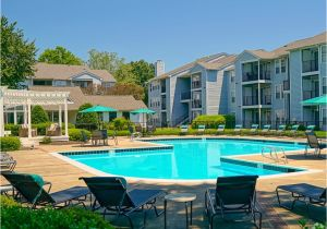 Bay Creek Apartments Hampton Va Apartments Near West Mercury Shoppes In Hampton Va Apartments Com