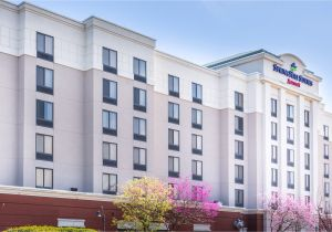 Bay Creek Apartments Hampton Va Hotel In norfolk Va Springhill Suites norfolk