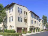 Bay Creek Apartments Hampton Va Phone Number Anacapa Apartments In Irvine Ca Irvine Company