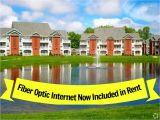Bay Creek Apartments Hampton Va Phone Number Apartments Near Mercury Plaza In Hampton Va Apartments Com