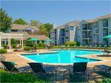 Bay Creek Apartments Hampton Va Phone Number Apartments Near West Mercury Shoppes In Hampton Va Apartments Com