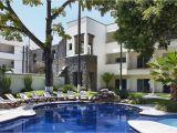 Bay Creek Apartments Hampton Va Phone Number Barcela Mexico Reforma Exclusive Hotel In the City Centre