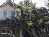 Bay Creek Apartments Hampton Va Phone Number Hampton Roads Power Outages From Michael Could Extend Through the