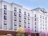 Bay Creek Apartments Hampton Va Phone Number Hotel In norfolk Va Springhill Suites norfolk