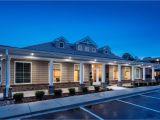 Bay Creek Apartments Hampton Va Reviews 154 Apartments for Rent In Virginia Beach Va Page 4