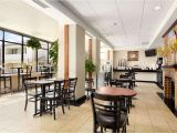 Bay Creek Apartments Hampton Va Reviews Baymont by Wyndham Prince George at fort Lee 76 I 8i 9i Prices