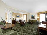 Bay Creek Apartments Hampton Va Reviews Hampton Inn and Suites Chincoteague Waterfront 95 I 1i 1i 3i