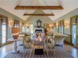 Bay Creek Apartments Hampton Va Reviews Matt Lauer S Homes and Real Estate Portfolio People Com