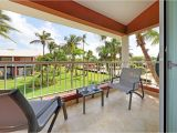 Bay Creek Apartments Hampton Va Reviews Official Page Grand Palladium Punta Cana Resort Spa