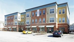 Bay Creek Apartments Hampton Va Reviews Wilsondale Ii Apartments Hampton Va Apartments Com
