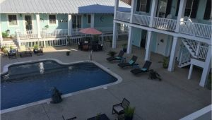 Bay St Louis Ms Beach Homes for Sale Bay town Inn Bed Breakfast Bay Saint Louis Ms B B Reviews
