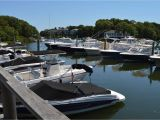 Bay St Louis Ms Waterfront Homes for Sale Cape Cod Waterfront Homes Oceanfront Real Estate Cape Coastal Sir
