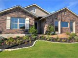 Bay St Louis Ms Waterfront Homes for Sale New Homes In Baytown Tx 234 Communities Newhomesource