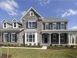 Bay St Louis Ms Waterfront Homes for Sale New Homes In Brandywine Md 416 Communities Newhomesource
