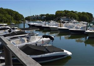 Bay St Louis Waterfront Homes for Sale by Owner Cape Cod Waterfront Homes Oceanfront Real Estate Cape Coastal Sir