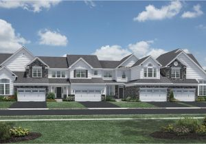 Bay St Louis Waterfront Homes for Sale by Owner New Construction Homes Plans In Newtown Square Pa 2 196 Homes