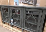 Bayside Furnishings 66 Accent Cabinet Costco Bayside Furnishings Accent Cabinet