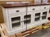 Bayside Furnishings 66 Inch Accent Cabinet Costco Bayside Furnishings 72 Accent Cabinet 499 99