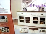 Bayside Furnishings 72 Accent Cabinet Costco Costco Bayside Furnishings 72 Accent Cabinet 49999 Frugal