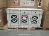 Bayside Furnishings 72 Inch Accent Cabinet Cabinet Veneers Wood Veneer Greenline Prefinished
