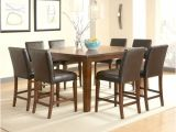 Bayside Furnishings 9 Piece Dining Set Instructions 34 Best Counter Height Kitchen Table Images On Pinterest