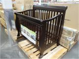 Bayside Furnishings 9 Piece Dining Set Instructions Cafe Kid Devon Convertible 4 In 1 Crib
