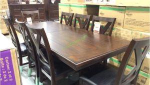 Bayside Furnishings 9 Piece Dining Set Reviews Bayside Furnishings 9pc Dining Set Model 0078 A