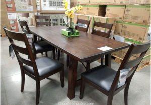 Bayside Furnishings 9 Piece Dining Set Reviews Pulaski Springfield Power Reclining Sectional Pulaski
