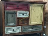 Bayside Furnishings Kendra Accent Cabinet English Dovetail Costcochaser