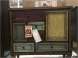 Bayside Furnishings Mirrored Accent Cabinet Bayside Furnishings Kendra Accent Cabinet Costcochaser