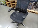 Bayside Furnishings Office Chair Bayside Metrex Mesh Office Chair Instructions Chairs